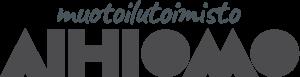 Aihiomo Logo
